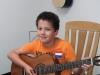 Benjamin @gitaarles Melick