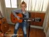 jongetje@gitaarles Roermond.JPG