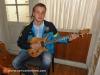 Dani @gitaarles Roermond.JPG