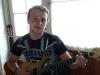 Dani @gitaarles Roermond