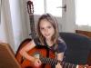 Deniz @gitaarles Roermond