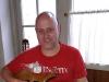 Dennis @gitaarles Roermond