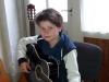Dodge @gitaarles Roermond