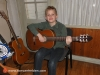 Dyllian @gitaarles Roermond.JPG