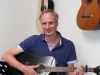 Edwin @gitaarles Melick