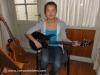 Elise @gitaarles Roermond.JPG