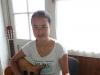 Elise @gitaarles Roermond