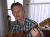 Gerd @gitaarles Roermond