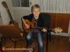 Guus @gitaarles Roermond.JPG