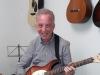 Hans @gitaarles Melick