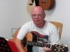 Henk @gitaarles Melick