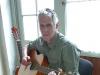 Jan @gitaarles Roermond