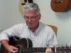 John @ gitaarles melick