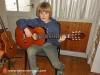 Joost @gitaarles Roermond.JPG