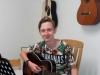 Jordy @gitaarles Melick
