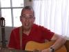 Jos @gitaarles Roermond