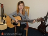 Joya-Jolynn @gitaarles Melick.JPG