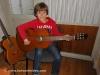 Laurens @gitaarles Roermond.JPG