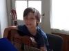 Laurens @gitaarles Roermond
