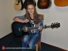 Lieke @gitaarles Melick.JPG
