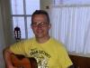 Marc @gitaarles Roermond (2)