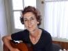 Marianne @ gitaarles Roermond