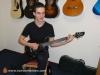 Miquel @gitaarles Melick.JPG