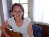 Nicole @gitaarles Roermond