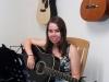 Quincy @gitaarles Melick