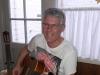 Rob @gitaarles Roermond