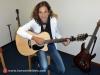 Steffie @gitaarles Melick.JPG