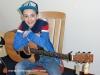 max @gitaarles Melick