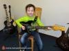 nino @gitaarles Melick