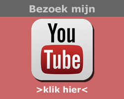 Youtube_widget_250_200_1